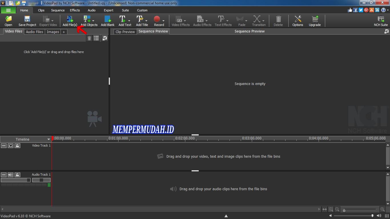 MP4 TÉLÉCHARGER ROBOT MACADOR HD DE VIDEO