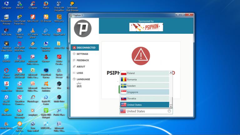 Cara Mengatasi PC Windows Tidak Bisa Connect Internet ...