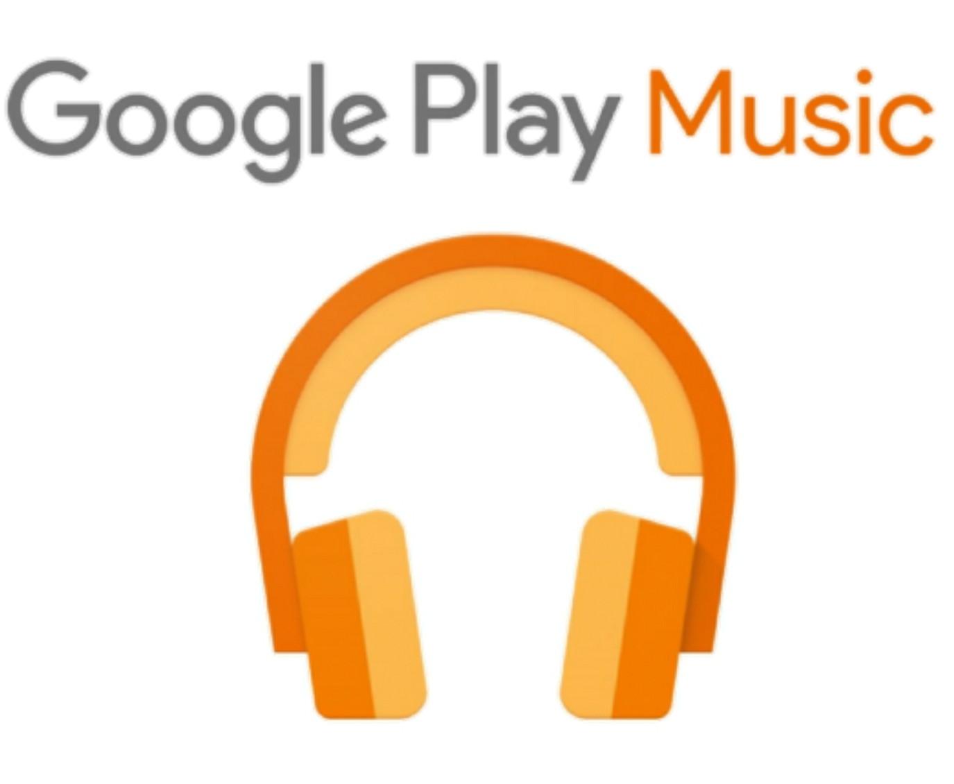 Cara mengisi lagu di hp,cara menambahkan lagu ke google play