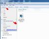 Cara Menyembunyikan Video di Windows Laptop Tanpa Ketahuan 1