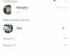 Cara Ubah Nada Notifikasi Chatting Line Dengan Lagu di Android 1