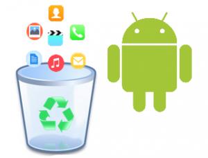 Masalah Lemot Smartphone Android 2