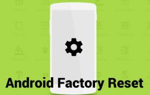 Masalah Lemot Smartphone Android 6