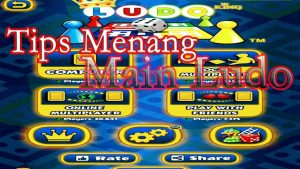 Cara Bermain Curang Ludo King Local Multiplayer di HP Android