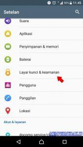 Cara Mengatasi Android Tidak Bisa Install Apk 100 Work Mempermudah Id Mempermudah Id