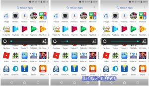 Trik Menambahkan Kecerahan Layar Android Jadi Lebih Terang 3