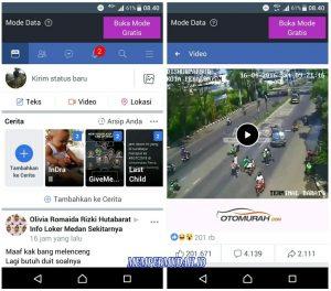 Cara Mengatasi Tidak Bisa Buka Facebook Padahal Internet Lancar 1