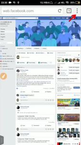 Cara Mengeluarkan Seseorang Dari Grup Facebook Tanpa Harus Jadi Admin 1
