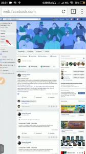 Cara Mengeluarkan Seseorang Dari Grup Facebook Tanpa Harus Jadi Admin 5