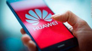 Tips Mencegah Smartphone Android Huawei di Blokir Google