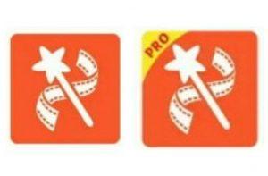 Trik Jitu Menghapus Watermark VideoShow Android Secara Gratis 1