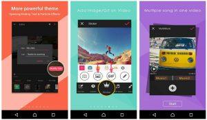 Trik Jitu Menghapus Watermark VideoShow Android Secara Gratis 2