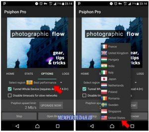 Trik Mengatasi WhatsApp Android Tidak Bisa Mengirim Foto 4