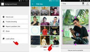 Cara Membuat Status WhatsApp Palsu di HP Android 1