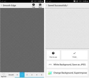 Cara Membuat Status WhatsApp Palsu di HP Android 3