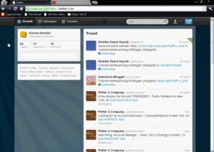 Cara Merubah Background Latar Twitter Dengan Mudah 6
