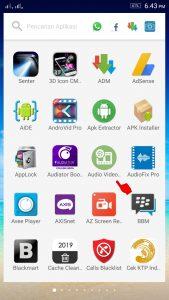 Cara Mengatasi Tidak Bisa Putar Video Avi di HP Android 2