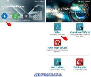 Cara Mengatasi Tidak Bisa Putar Video Avi di HP Android 3