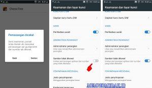 Cara PerbaruiUpdate Versi Game Android Tanpa Google Play Store 7