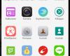 Cara Mengatasi Tidak Bisa Download Foto di FB Lite Android 1