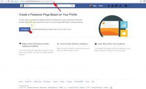 Cara Stop Permintaan Teman di Akun Facebook Milik Kita 2
