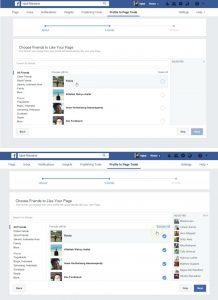 Cara Stop Permintaan Teman di Akun Facebook Milik Kita 5