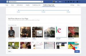 Cara Stop Permintaan Teman di Akun Facebook Milik Kita 6