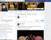 Trik Agar Akun Facebook Kita Memiliki Teman Lebih Dari 5000 1