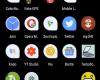 Cara BelanjaMembeli di Aplikasi TokoPedia via HP Android 1