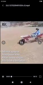 Cara Download Video CocoFun Tanpa Tulisan Watermark 9