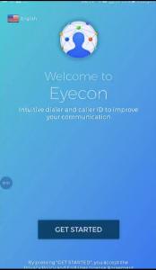 Cara Mengecek Detail Informasi Nomor Telepon Yang Tidak Dikenal 2