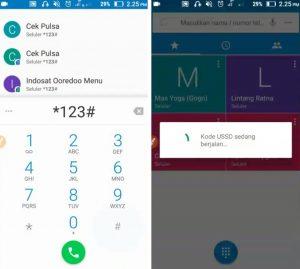 Cara Menggunakan Instagram Mode Gratis di HP Android 2