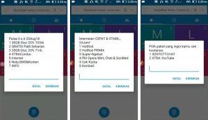 Cara Menggunakan Instagram Mode Gratis di HP Android 3
