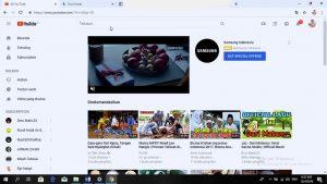 Cara UnduhDownload Video Seperti Youtube Go di Laptop 3