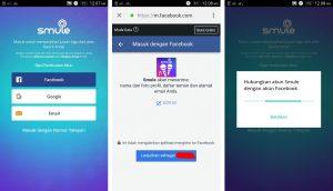 Cara Daftar dan Pakai Aplikasi Smule di Smartphone Android 2