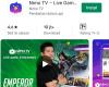Cara Menggunakan Aplikasi Nimo TV di Smartphone Android 1
