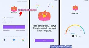 Cara Menggunakan Aplikasi Nimo TV di Smartphone Android 6