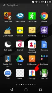 Cara Pakai 2 Akun Instagram Secara Bersamaan di HP Android 2