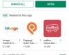 Cara Pesan Hotel di Aplikasi OYO Smartphone Android 1