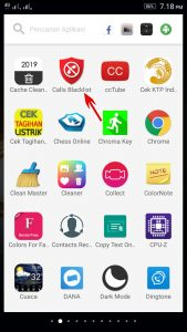 Cara_Buat_Nomor_Smartphone_Kita_Tidak_Aktif_Saat_di_Telepon_2