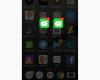 Cara Install 2 Aplikasi MiChat di Satu Smartphone Android