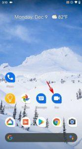 Cara Menggunakan Aplikasi Google Duo di Smartphone Android 2