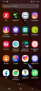 Trik Bagikan Video Like Tanpa Watermark ke Whatsapp, Facebook, Instagram 1