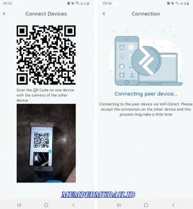 Cara Transfer Semua SMS Dari HP Lama ke HP Android Baru 4