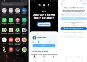 Cara Pakai Aplikasi Brainly di Smartphone Android 2