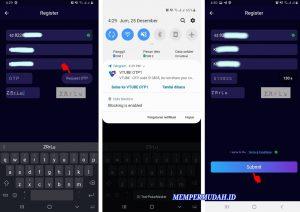Cara Memakai Aplikasi vTube di Smartphone Android 7
