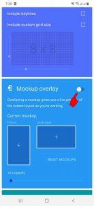 Cara Membuat Background Wallpaper Chat Tantan Transparant 3