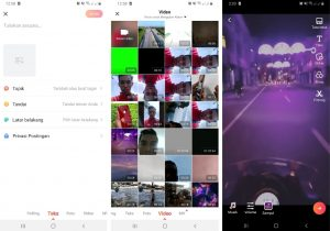 Cara Memakai Aplikasi Helo di Smartphone Android 6