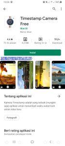 Cara Aktifkan Dual Kamera Depan dan Belakang di Smartphone Android 1