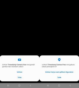 Cara Aktifkan Dual Kamera Depan dan Belakang di Smartphone Android 2